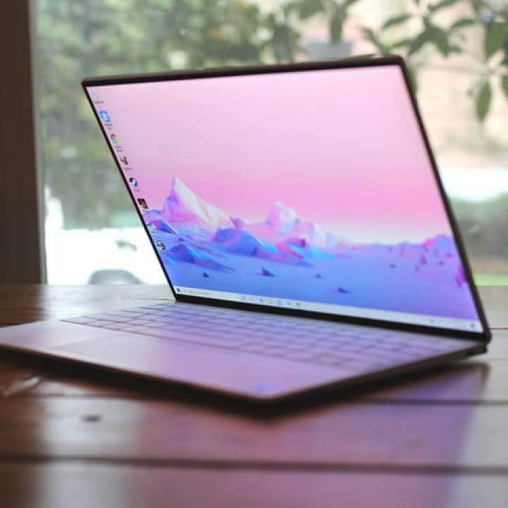 You Can T Afford To Miss This Dell Xps 13 Deal This Labor Day Weekend Techtelegraph