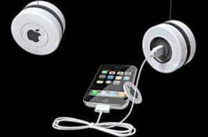 awful ways to charge your phone iYo_iphone
