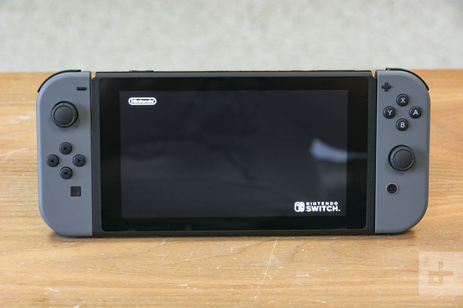 Nintendo Switch Review Latest Updates Games And More