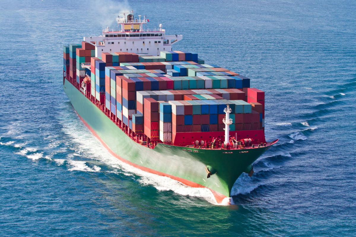 Tech Savvy Pirates Hacked A Shipping Firm To Help It Target Boats