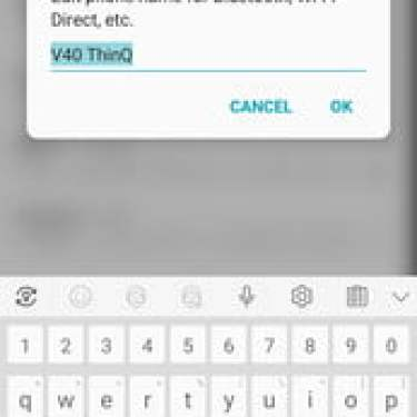 how to change your smartphones name androidchange2