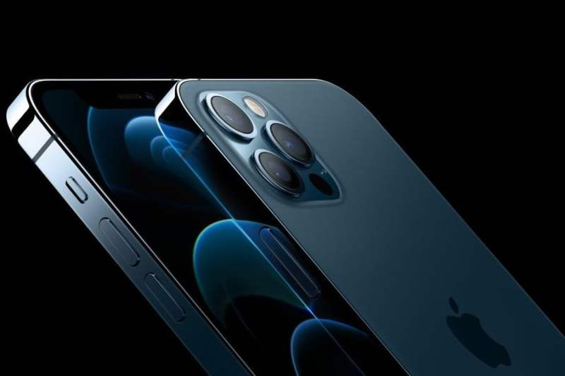 apple iphone una storia d'amore annuncia iphone12pro 10132020