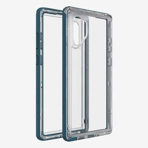 Buy Uag Plyo Series Galaxy Note 10 Plus Case Moby Singapore