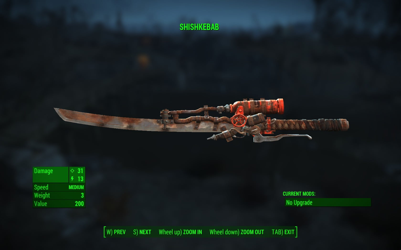 The 24 Best Fallout 4 Weapons And Where To Find Them