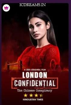 London-Confidential-ICDreams