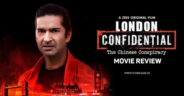 london confidential purab kohli icdreams