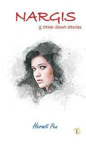 Book Blitz: Nargis by Hermit Pen