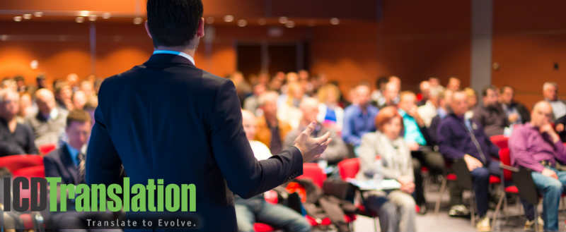 Top E-learning Conferences in the United States