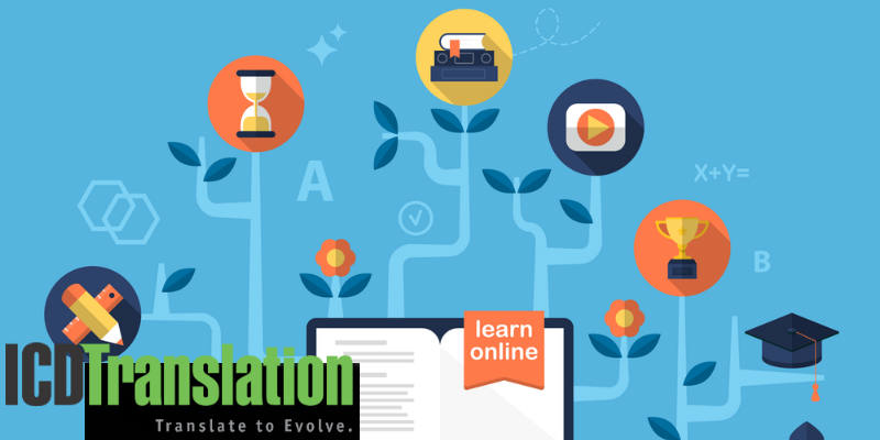 Top 5 E-Learning Platforms and Learning Management Systems