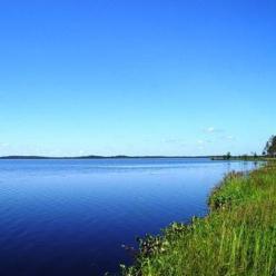 Рыбалка на озере Вялье: фото и отзывы. Чем примечательно Вялье - озеро в Ленинградской области?