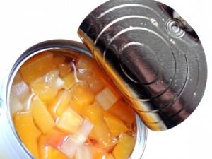 かき氷 シロップ 代用