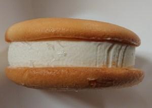 あんこバターケーキサンド いつまで カロリー