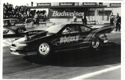 Pro Modified Calibra - 1995