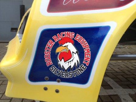 '78 Firebird AA/FC - Apache