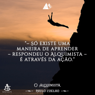 ecard_alquimistabolt10
