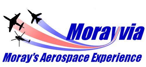 Morayvia
