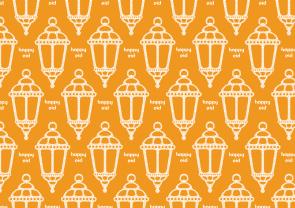 a4.eid.orange