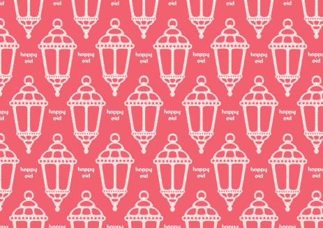 a4.eid.pink
