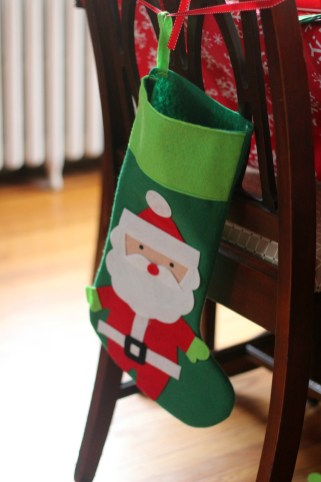 North Pole Breakfast Welcome Back Elf On The Shelf