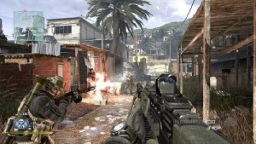 166985-mw2-map-pack_header
