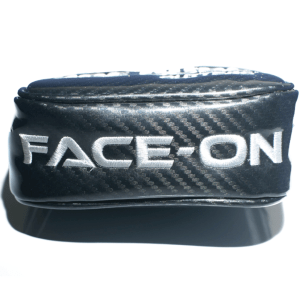 faceon-cover