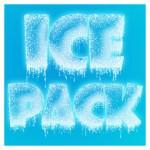 Ice Pack Harga Grosir