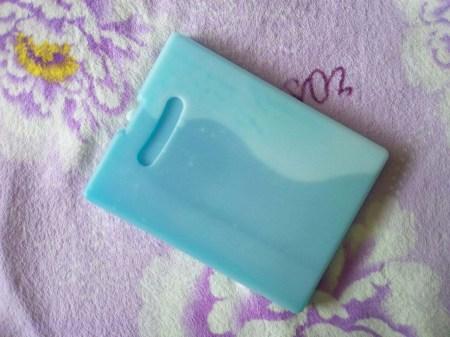 Jual Ice pack Jumbo Untuk Box Sterofoam