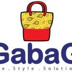 Cooler Bag Gabag