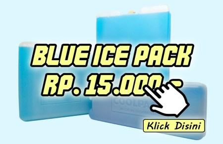 Jual Ice Pack
