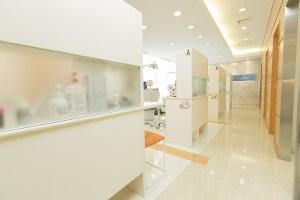 瀬戸市のマウスピース、梅林歯科医院