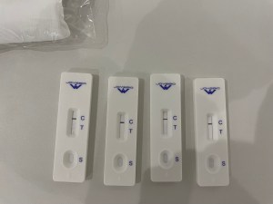 尾張旭のダイエット特化型パーソナルジム ブログ「検査キット」