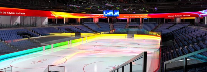 Ice-Palace-rink-lights