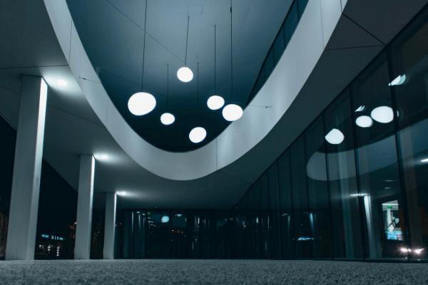 Untitled design (85)