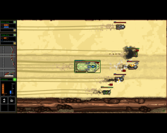 screenshot_fight1