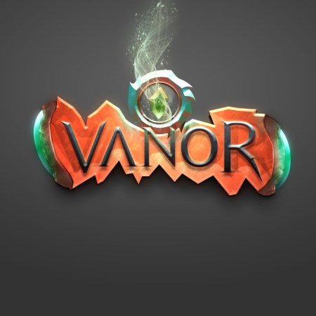 Vanor Adventure Roleplay