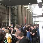 GameIS 2012: דבר האורח