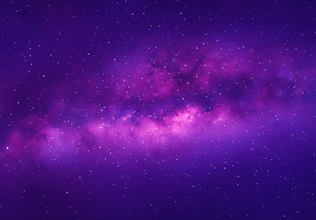מחשבות ראשוניות על GOG Galaxy