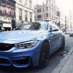 Max.Tech: טכנולוגיות חדשות ברכבי מיניוואן
