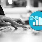 Max.Tech: הפריצה הגדולה – לימודי תכנות ופיתוח