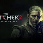 מבט חטוף על The Witcher 2: Assassins of Kings