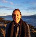Axelle Iceland Escape