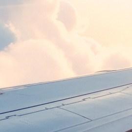Actus transport aérien