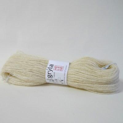 Gryla Icelandic lace yarn from Helene Magnusson (9)