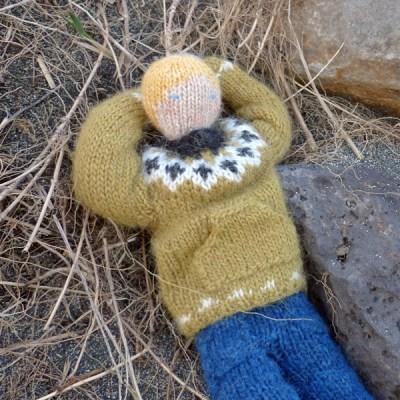 Lopi set for Bjarni doll (18)