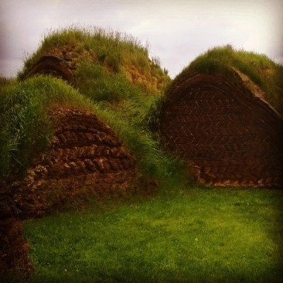 Spring Knitting Retreat Iceland with Helene Magnusson (7)