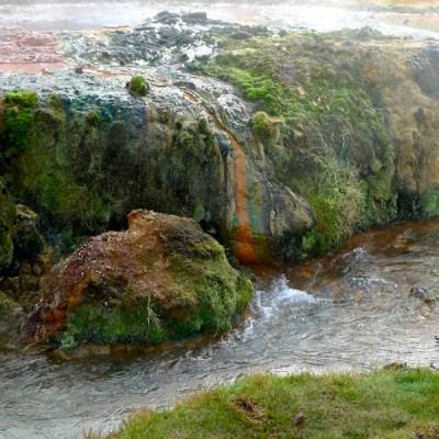 Magical Night Knitting Tour Iceland 2014 (22)