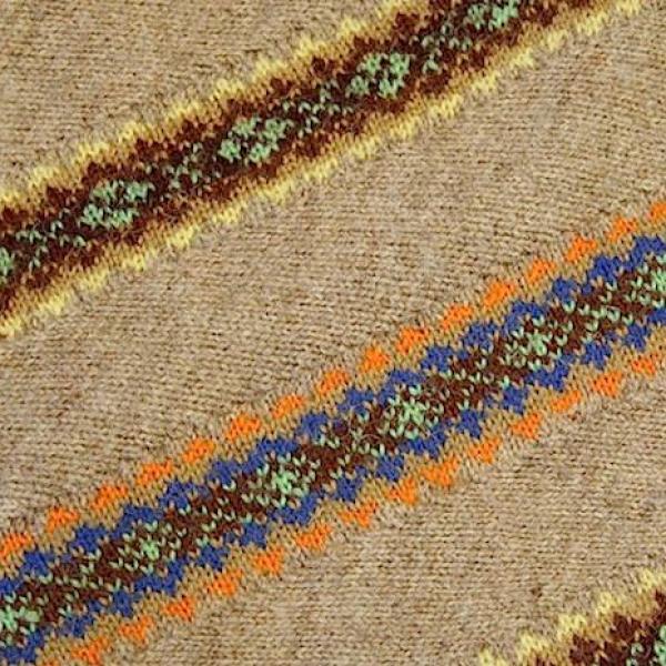 scarf_closeup