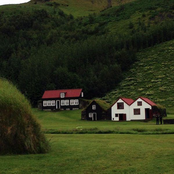SkogarMuseum2