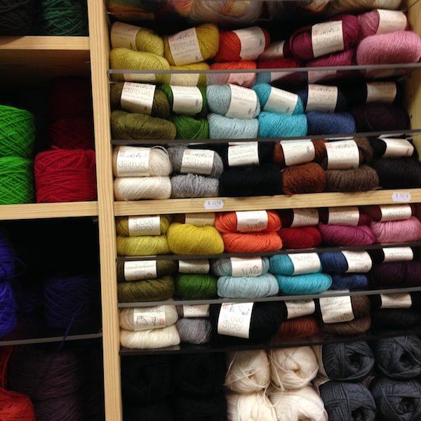 handknitting_association2