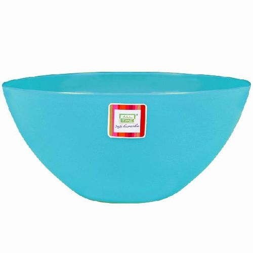 ALLTIME MIXING BOWL 2200ML